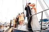 Joe + Alyssa {Anacortes WeddingPhotography}