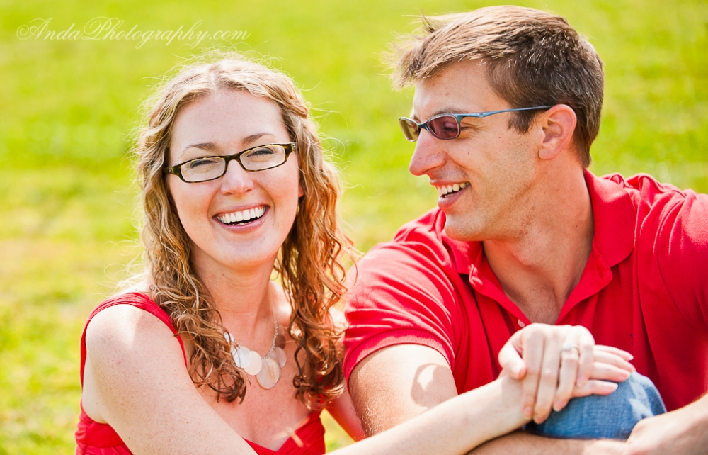 Anda Photography, artistic photography, bellingham family photography, everson family photography, casual photography style, chic, creative family photography, creative photography, emotional photography, home family photography, lifestyle family photography, on location photography, photojournalistic photography, outdoor family photography, unique family photography, unique photography, vibrant colors, vibrant images, Wyss, Marilyn, Gary, Amanda, Brian, Adam, Michelle, Madelyn, Logan