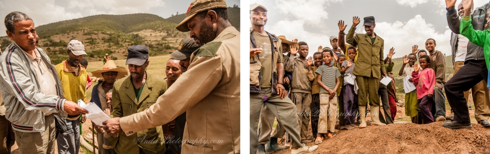 Anda Photography, Ethiopia, Africa, clean water, non profit photography, Evangeline International, Glimmer of Hope