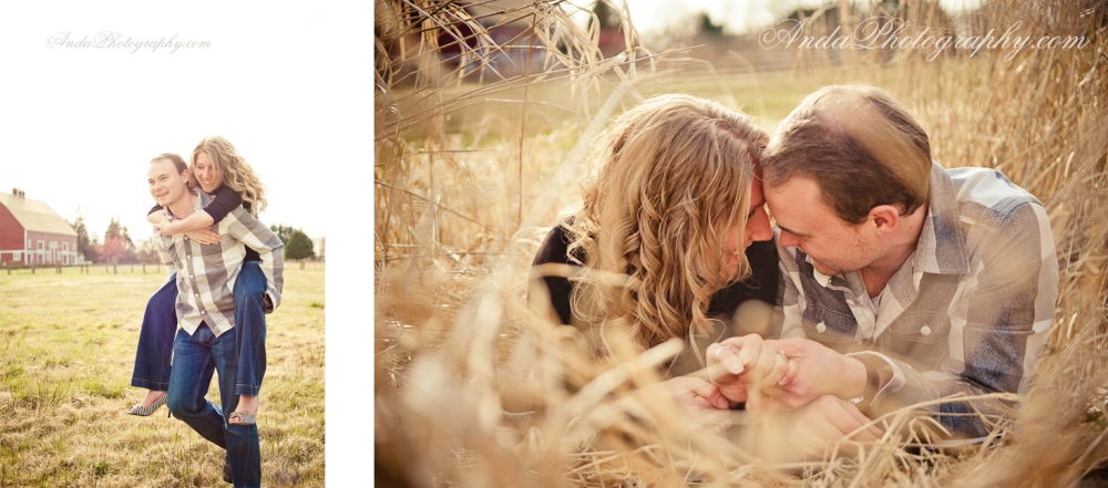 Anda Photography, artistic photography, Bellingham engagement photography, Bellingham wedding photography, casual photography style, chic, creative photography, creative wedding photography, emotional photography, lifestyle photography, on location photography, outdoor engagement session, photojournalistic photography, rural engagement session, seattle engagement photography, seattle wedding photography, park engagement session, summer engagement session, unique photography, unique wedding photography, vibrant colors, vibrant images, waterfront engagement photos, jacob, keirstin, hovander park engagement session