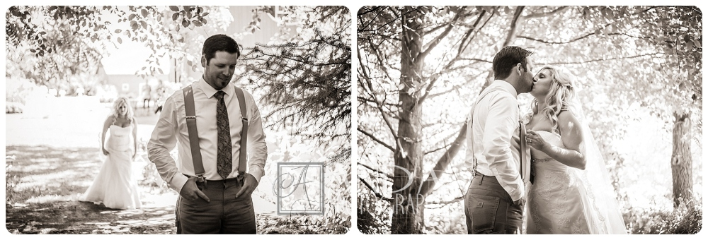 Anda Photography, creative photography, chic, artistic photography, unique photography, summer wedding, vibrant colors, lifestyle photography, on location photography,  Bellingham engagement photography, Bellingham wedding photography, creative wedding photography, unique wedding photography, vibrant images, photojournalistic photography, seattle wedding photography, seattle engagement photography, casual photography style,  emotional wedding images, Ryan, Angela, barn wedding, country wedding, rural wedding, Barnstar wedding, rustic vintage wedding decor