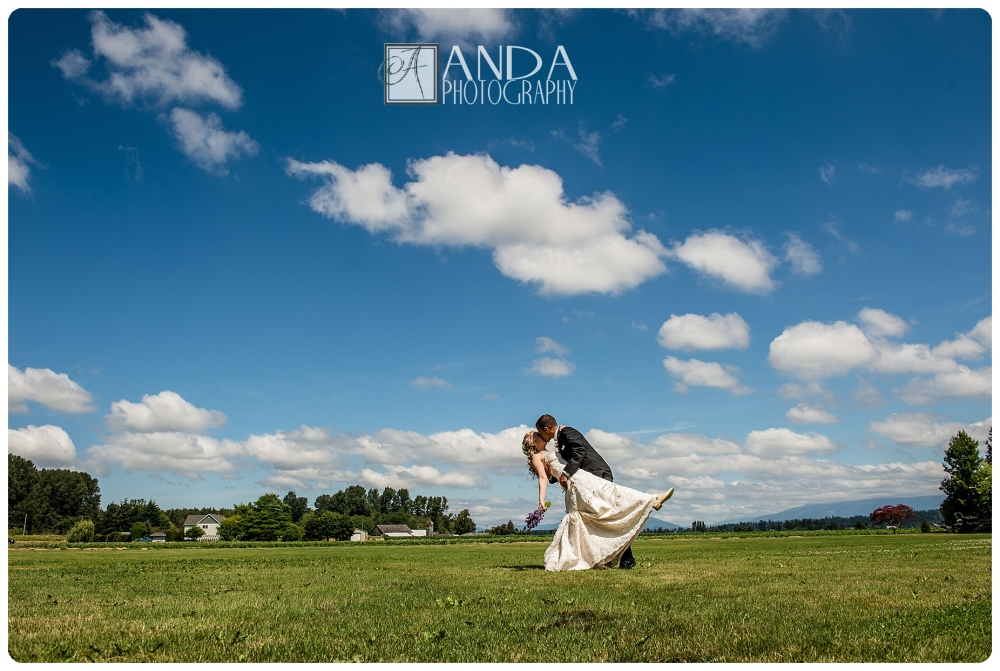 Anda Photography, creative photography, chic, artistic photography, unique photography, fall autumn wedding, vibrant colors, lifestyle photography, on location photography,  Bellingham engagement photography, Bellingham wedding photography, Seattle wedding photography, Seattle engagement photography, creative wedding photography, unique wedding photography, vibrant images, photojournalistic photography, seattle wedding photography, seattle engagement photography, casual photography style,  emotional wedding images, Maplehurst Farm wedding photos, vintage wedding decor, lavender and lace wedding, burlap and lace wedding, romantic vintage, simple wedding decor