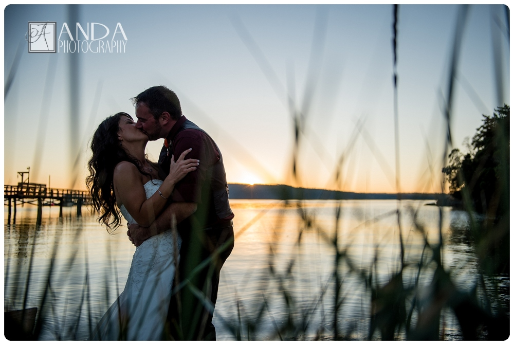Anda Photography, creative photography, chic, artistic photography, unique photography, fall autumn wedding, vibrant colors, lifestyle photography, on location photography,  Bellingham engagement photography, Bellingham wedding photography, Seattle wedding photography, Seattle engagement photography, creative wedding photography, unique wedding photography, vibrant images, photojournalistic photography, seattle wedding photography, seattle engagement photography, casual photography style,  emotional wedding images, Wendell, Renee, Orcas Island Wedding, West Beach Resort Orcas Island, outdoor summer wedding, campfire at a wedding, seaplane wedding arrival, boat yacht wedding arrival, nautical wedding theme, beachside wedding, beach wedding, waterfront wedding ceremony, pilot wedding