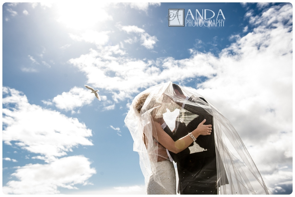 Anda Photography, creative photography, chic, artistic photography, unique photography, fall autumn wedding, vibrant colors, lifestyle photography, on location photography,  Bellingham engagement photography, Bellingham wedding photography, Seattle wedding photography, Seattle engagement photography, creative wedding photography, unique wedding photography, vibrant images, photojournalistic photography, seattle wedding photography, seattle engagement photography, casual photography style,  emotional wedding images, Bellweather Hotel wedding, waterfront wedding photos, Bellingham Covenant church wedding, black tie wedding reception, formal wedding, Ever After Events, Zach, Brittany