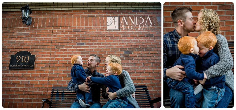 Anda Photography, creative photography, chic, artistic photography, unique photography, fall autumn wedding, vibrant colors, lifestyle photography, on location photography,  Bellingham Family photography, Bellingham child photography, creative unique family photography, vibrant images, photojournalistic photography, casual family photography style, emotional simple photography, Clayton, toddlers, Bellingham Christmas photos