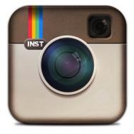 404570-instagram-logo