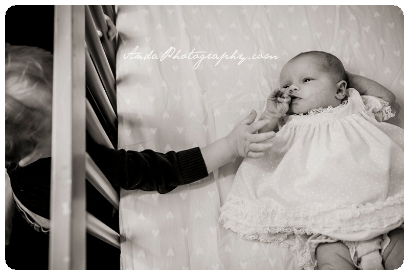 Bellingham Lifestyle Newborn Photography Maggie Magnolia Claire Buehrer_0002