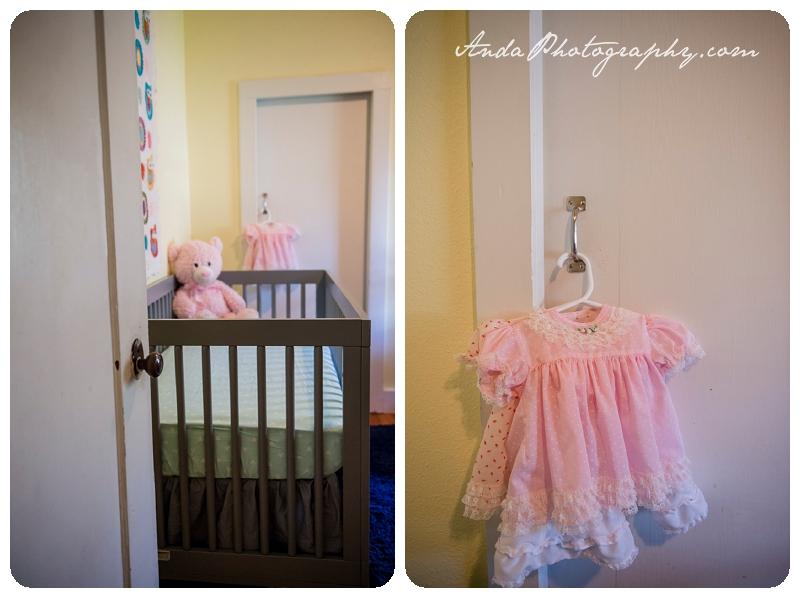 Bellingham Lifestyle Newborn Photography Maggie Magnolia Claire Buehrer_0002a