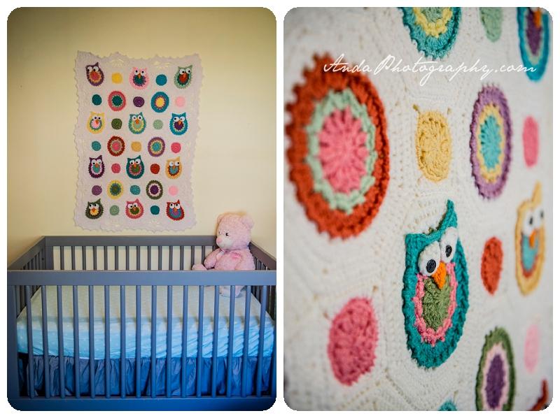 Bellingham Lifestyle Newborn Photography Maggie Magnolia Claire Buehrer_0002c
