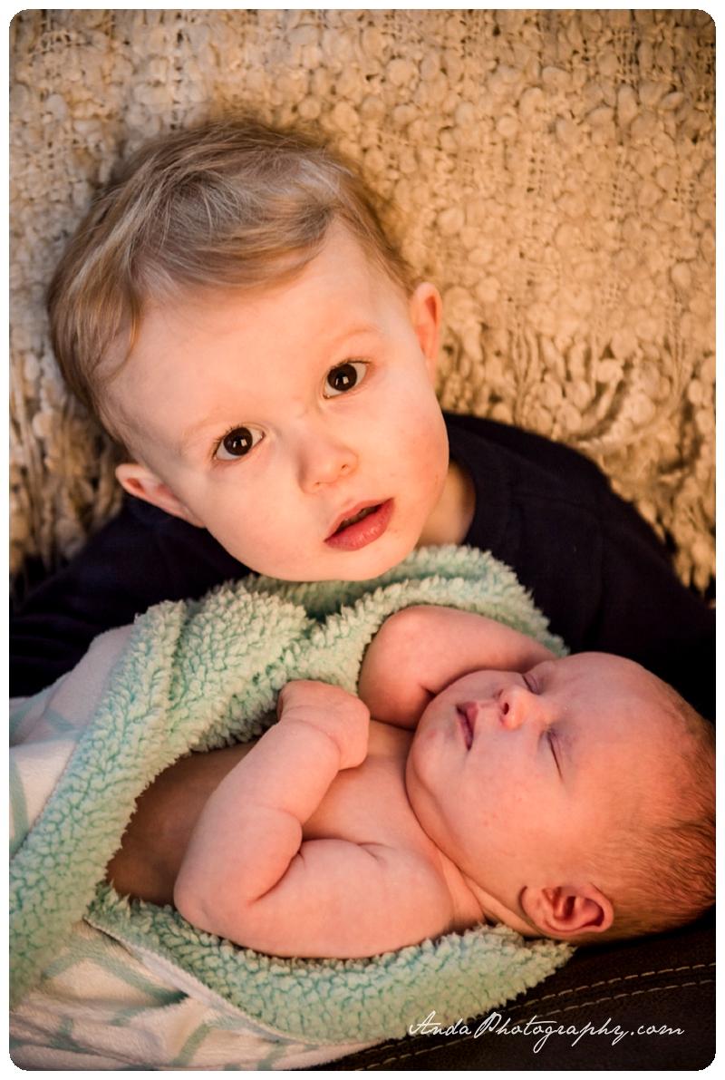 Bellingham Lifestyle Newborn Photography Maggie Magnolia Claire Buehrer_0008