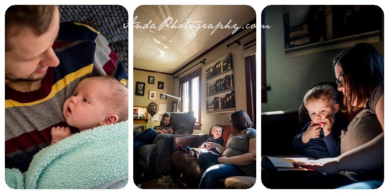 Bellingham Lifestyle Newborn Photography Maggie Magnolia Claire Buehrer_0009