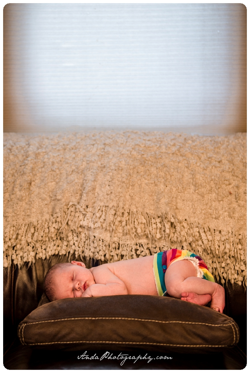 Bellingham Lifestyle Newborn Photography Maggie Magnolia Claire Buehrer_0016