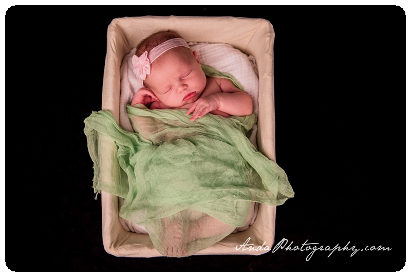 Bellingham Lifestyle Newborn Photography Maggie Magnolia Claire Buehrer_0017