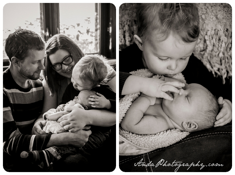 Bellingham Lifestyle Newborn Photography Maggie Magnolia Claire Buehrer_0021