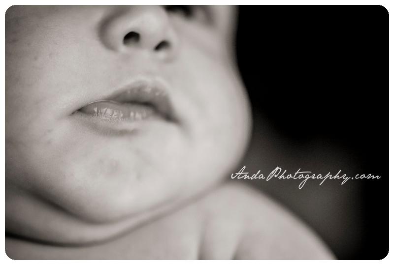 Bellingham Lifestyle Newborn Photography Maggie Magnolia Claire Buehrer_0022