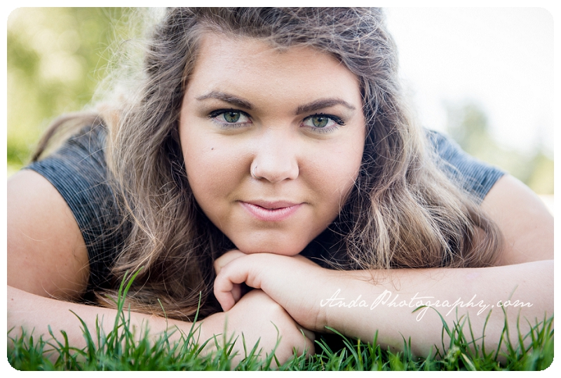 Bellingham Downtown Fairhaven Senior Girl Photos Kayla_0000