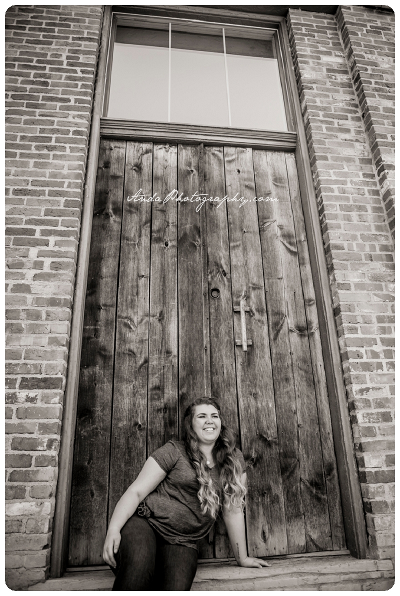 Bellingham Downtown Fairhaven Senior Girl Photos Kayla_0003