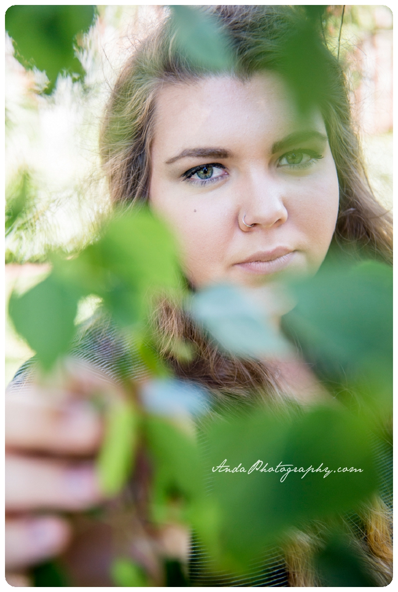 Bellingham Downtown Fairhaven Senior Girl Photos Kayla_0005