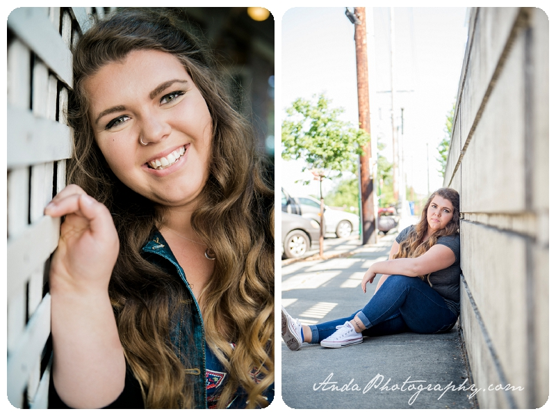 Bellingham Downtown Fairhaven Senior Girl Photos Kayla_0007