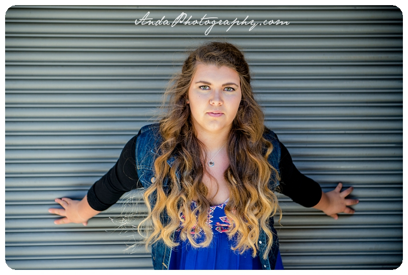 Bellingham Downtown Fairhaven Senior Girl Photos Kayla_0009