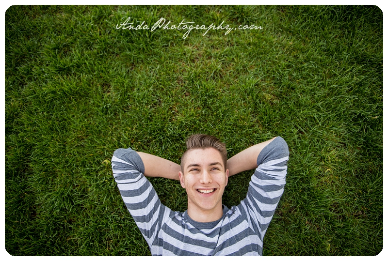Bellingham Whatcom Falls Park Senior Guy Photos Jake_0006