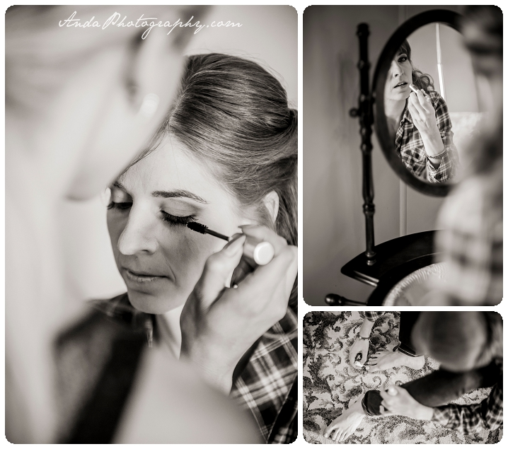 Bellingham Snohomish Wedding Photography Chapel on Swan's Trail Kyle Melissa_0005
