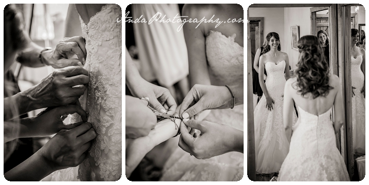 Bellingham Snohomish Wedding Photography Chapel on Swan's Trail Kyle Melissa_0008