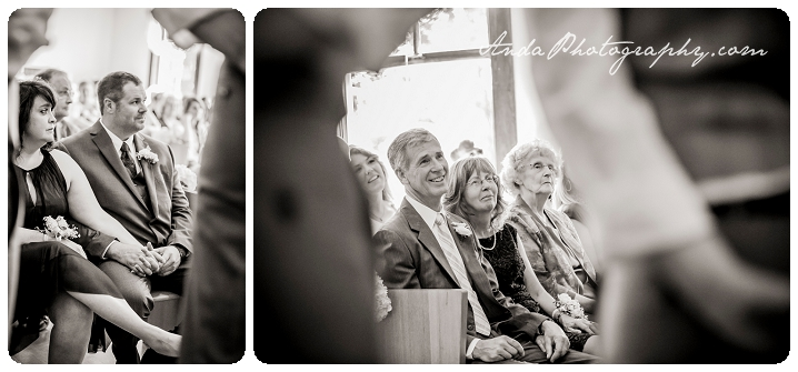 Bellingham Snohomish Wedding Photography Chapel on Swan's Trail Kyle Melissa_0021