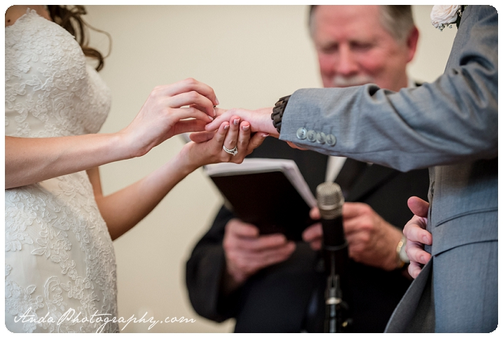 Bellingham Snohomish Wedding Photography Chapel on Swan's Trail Kyle Melissa_0023