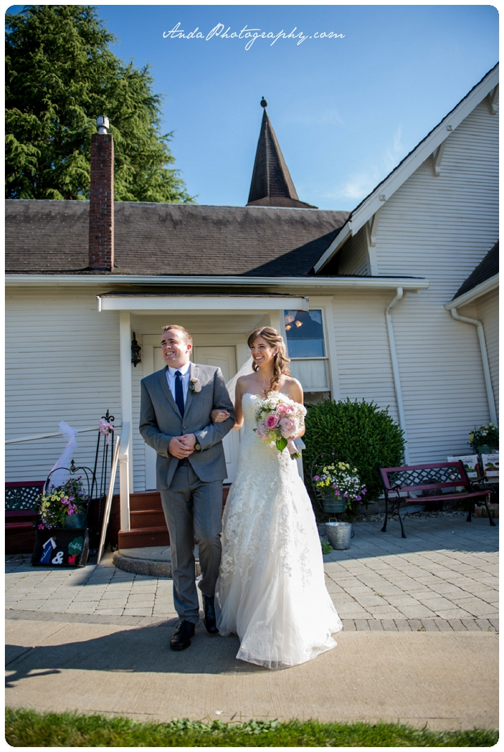 Bellingham Snohomish Wedding Photography Chapel on Swan's Trail Kyle Melissa_0037