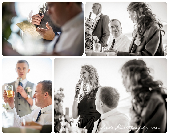 Bellingham Snohomish Wedding Photography Chapel on Swan's Trail Kyle Melissa_0042