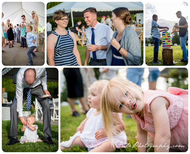 Bellingham Snohomish Wedding Photography Chapel on Swan's Trail Kyle Melissa_0045