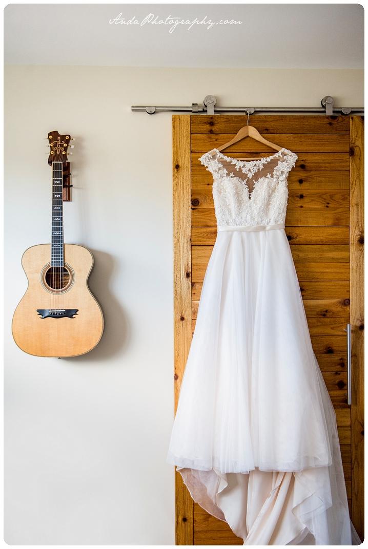 Bellingham Wedding Photography Sudden Valley Dance Barn Wedding Jon Brignet Congo Congster_0001