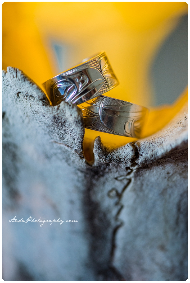 Bellingham Wedding Photography Sudden Valley Dance Barn Wedding Jon Brignet Congo Congster_0003