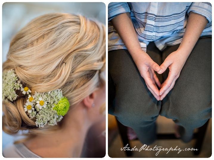 Bellingham Wedding Photography Sudden Valley Dance Barn Wedding Jon Brignet Congo Congster_0005