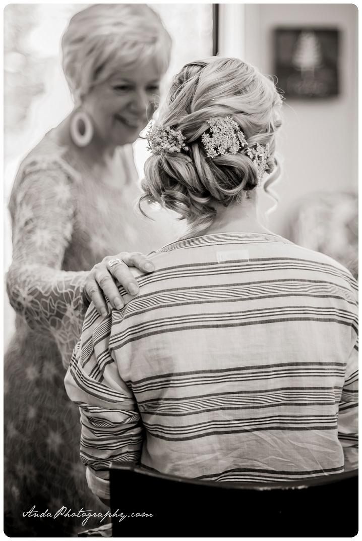 Bellingham Wedding Photography Sudden Valley Dance Barn Wedding Jon Brignet Congo Congster_0007
