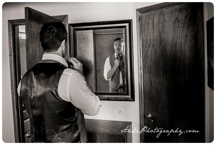 Bellingham Wedding Photography Sudden Valley Dance Barn Wedding Jon Brignet Congo Congster_0008