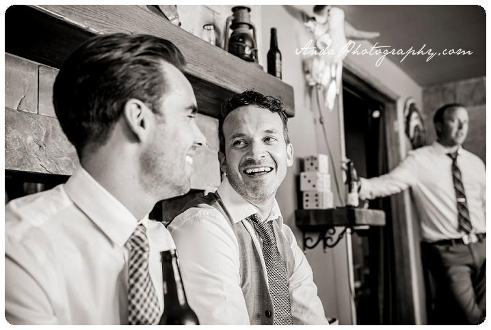 Bellingham Wedding Photography Sudden Valley Dance Barn Wedding Jon Brignet Congo Congster_0009