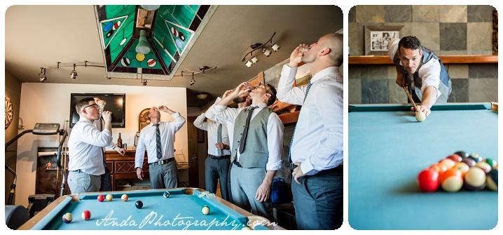 Bellingham Wedding Photography Sudden Valley Dance Barn Wedding Jon Brignet Congo Congster_0010