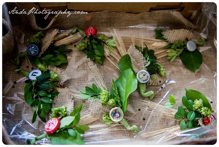 Bellingham Wedding Photography Sudden Valley Dance Barn Wedding Jon Brignet Congo Congster_0015