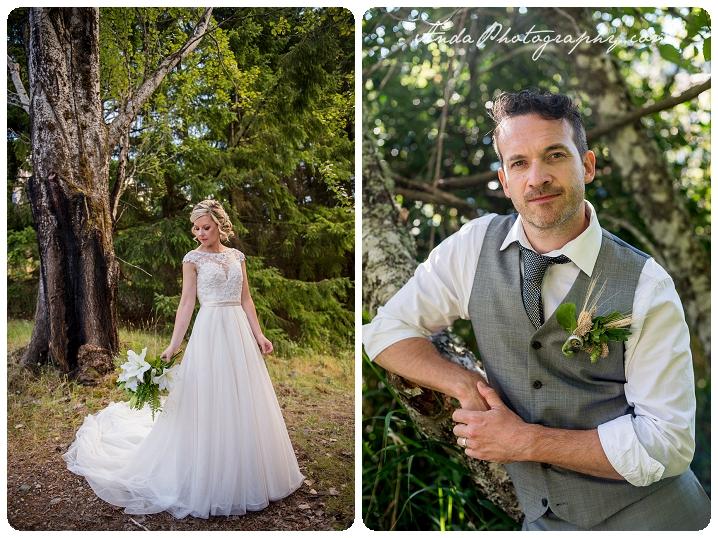 Bellingham Wedding Photography Sudden Valley Dance Barn Wedding Jon Brignet Congo Congster_0020