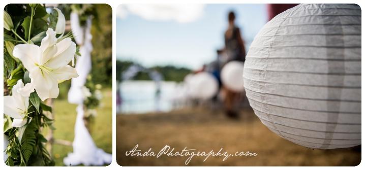 Bellingham Wedding Photography Sudden Valley Dance Barn Wedding Jon Brignet Congo Congster_0025