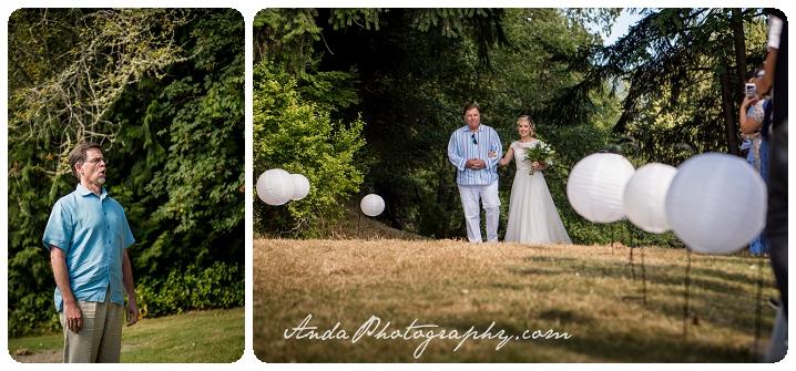 Bellingham Wedding Photography Sudden Valley Dance Barn Wedding Jon Brignet Congo Congster_0028