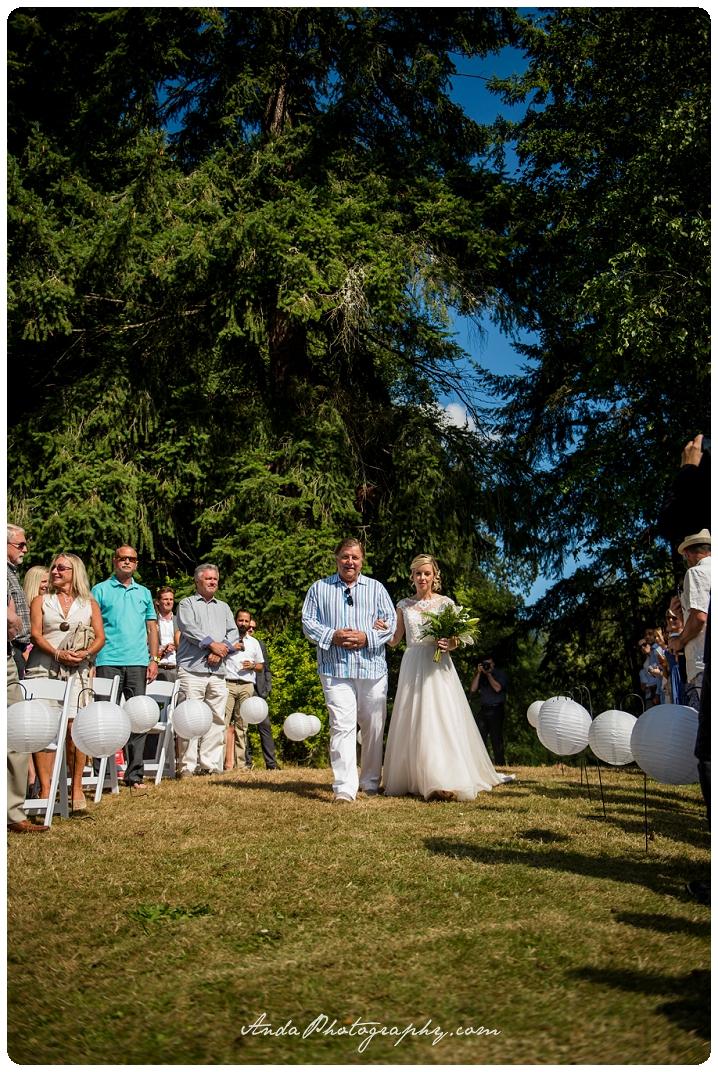 Bellingham Wedding Photography Sudden Valley Dance Barn Wedding Jon Brignet Congo Congster_0030
