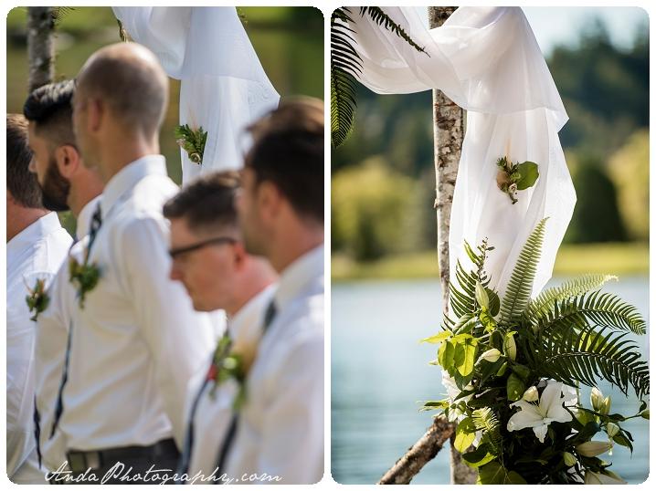 Bellingham Wedding Photography Sudden Valley Dance Barn Wedding Jon Brignet Congo Congster_0034c