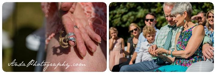 Bellingham Wedding Photography Sudden Valley Dance Barn Wedding Jon Brignet Congo Congster_0038