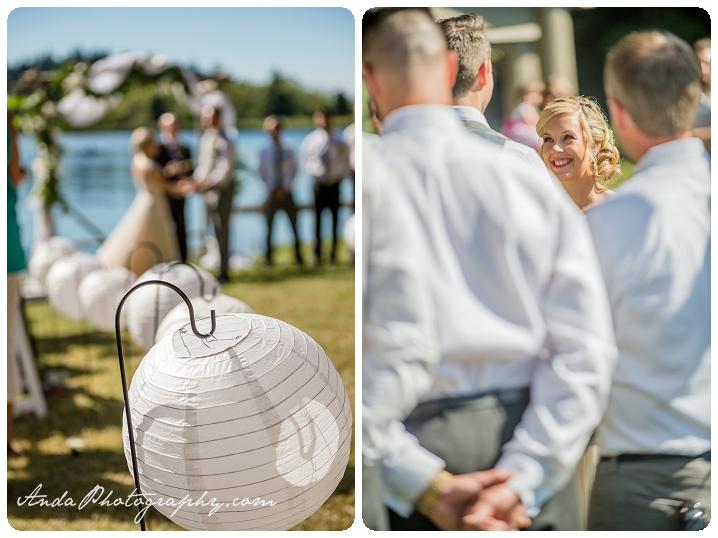 Bellingham Wedding Photography Sudden Valley Dance Barn Wedding Jon Brignet Congo Congster_0039