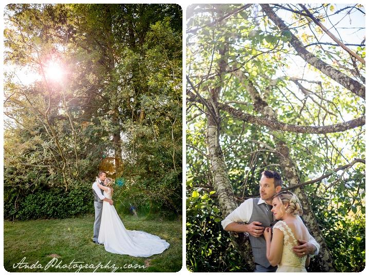 Bellingham Wedding Photography Sudden Valley Dance Barn Wedding Jon Brignet Congo Congster_0049