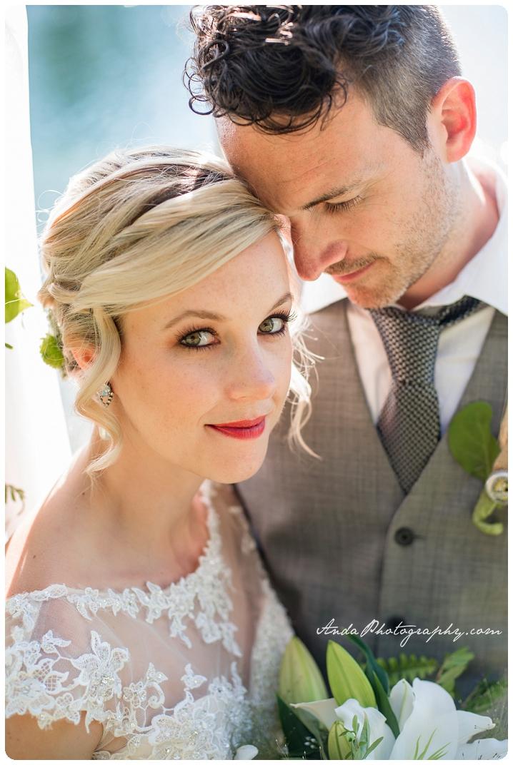 Bellingham Wedding Photography Sudden Valley Dance Barn Wedding Jon Brignet Congo Congster_0050
