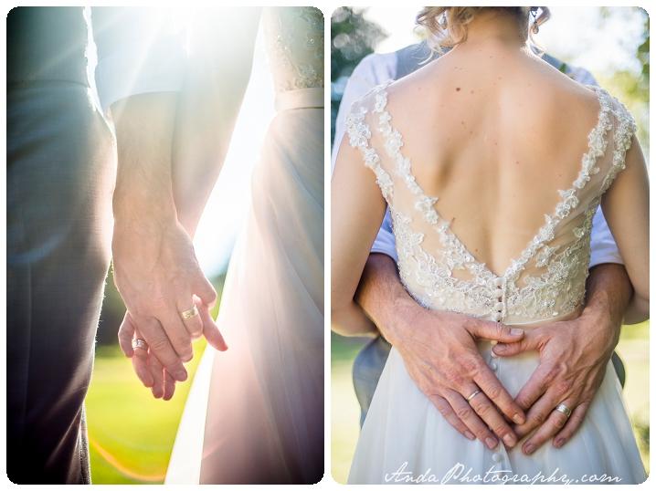 Bellingham Wedding Photography Sudden Valley Dance Barn Wedding Jon Brignet Congo Congster_0053